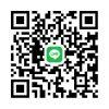 Ren(`・ω・´)さんのLINE QRコード