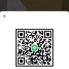 (♥ŐωŐ♥)さんのLINE QRコード