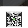 TさんのLINE QRコード