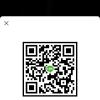 ゆうさんのLINE QRコード