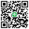 タイセさんのLINE QRコード