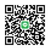 にゃんぱすさんのLINE QRコード