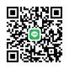 アニメ&K-POPさんのLINE QRコード