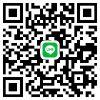 azuさんのLINE QRコード