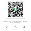 mizさんのLINE QRコード