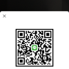 yuuさんのLINE QRコード