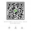 うさんのLINE QRコード
