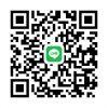 陸仁さんのLINE QRコード