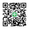 LazumoさんのLINE QRコード