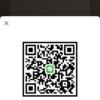 ゆいさんのLINE QRコード