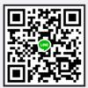 にさんのLINE QRコード
