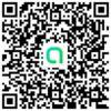 冨岡義勇さんのLINE QRコード