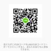 口十美香さんのLINE QRコード