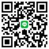 ( ⸝⸝•ᴗ•⸝⸝ )さんのLINE QRコード