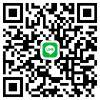 増田樺瑠蘭さんのLINE QRコード