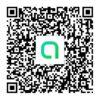 ネルヲさんのLINE QRコード