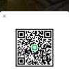 こあさんのLINE QRコード