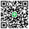 りき丸さんのLINE QRコード