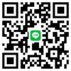 アライグマ3世さんのLINE QRコード