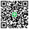 太郎丸さんのLINE QRコード
