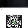 魅月さんのLINE QRコード