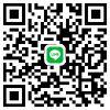 YKHR9287さんのLINE QRコード