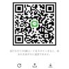 AIRIさんのLINE QRコード