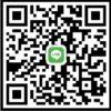 松田さんのLINE QRコード