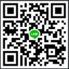 奈さんのLINE QRコード