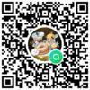 mikaroさんのLINE QRコード