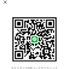 りんさんのLINE QRコード