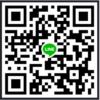 上田美和さんのLINE QRコード