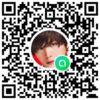 ゆみかさんのLINE QRコード