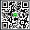 原田さんのLINE QRコード