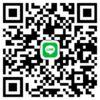 HoshiさんのLINE QRコード