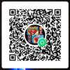 ゅぅさんのLINE QRコード
