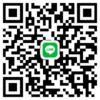 ♡MIHA♡さんのLINE QRコード