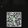 しんやさんのLINE QRコード