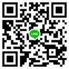 小野嵩平さんのLINE QRコード