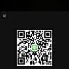 kazuさんのLINE QRコード
