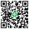 ikumi_KさんのLINE QRコード