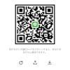 かおりさんのLINE QRコード