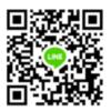 靜香さんのLINE QRコード