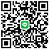 柚木さんのLINE QRコード
