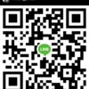 KOUKIさんのLINE QRコード
