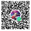 RyuさんのLINE QRコード