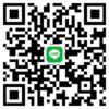 聖也さんのLINE QRコード