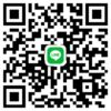 mi-miさんのLINE QRコード
