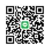 三鷹正樹さんのLINE QRコード