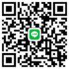 ヒロ〜さんのLINE QRコード